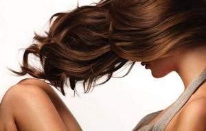 plauku kaukes