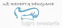 ingas sweeterie mini logo