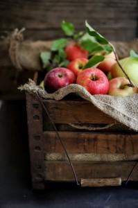 obuoliai1
