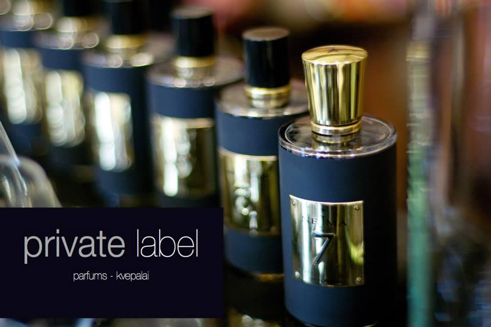 private label nisiniu kvepalu salonas1