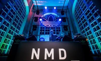 2016-03-17_Adidas-NMD_WEB_Vytautas Dranginis_4836