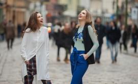 Positive fashion pavasario vasaros kolekcija GB_0039_pp