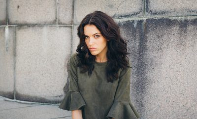 Laura Juozaityte-Janaviciene AP sukneles IMG_0135-Edit