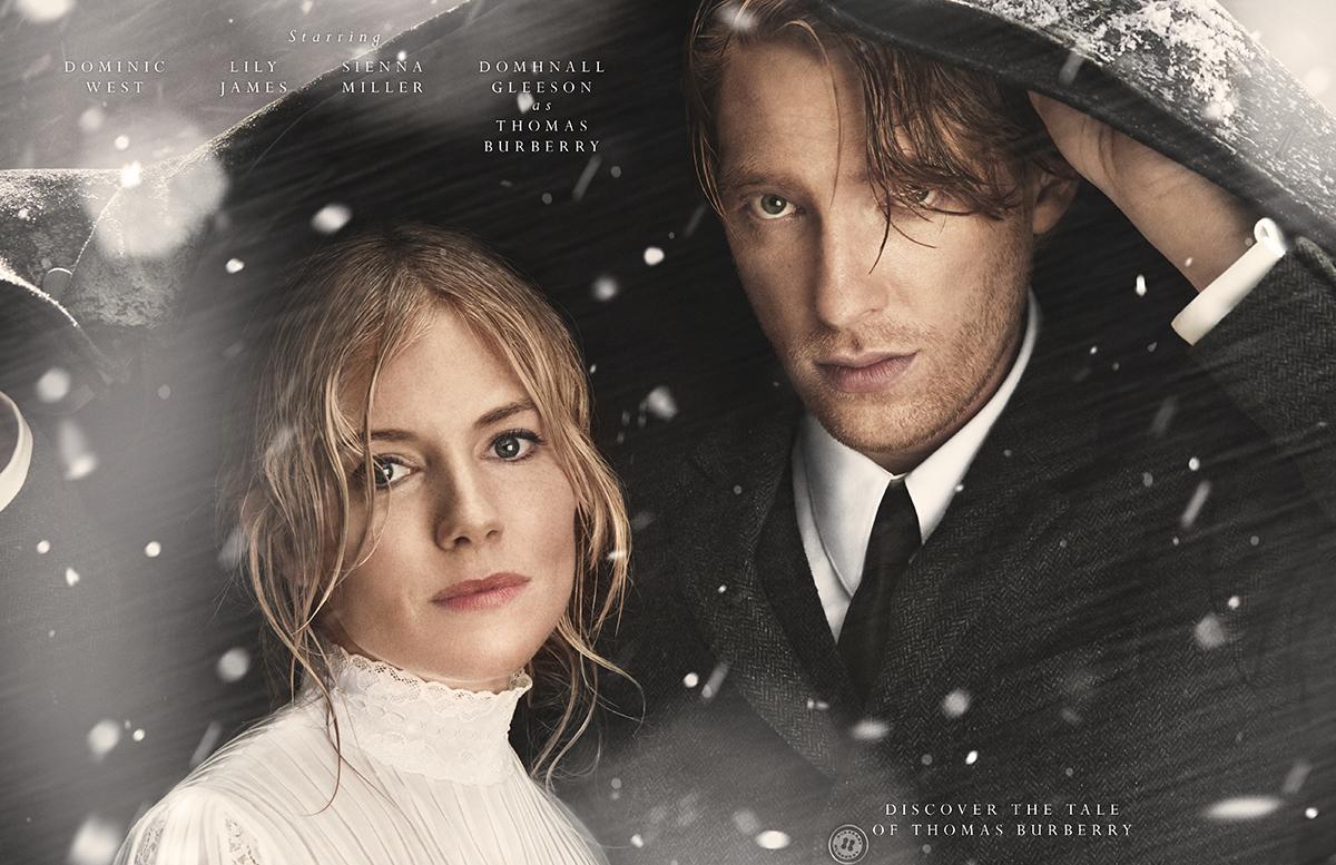 the-tale-of-thomas-burberry-campaign