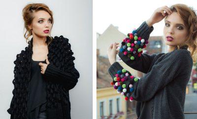 moni-knitting-ranku-darbo-megztiniai