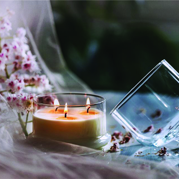 freshdeli-ranku-darbo-zvakes