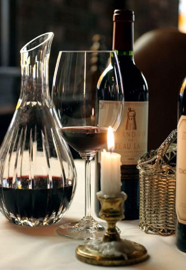 širdies sveikata raudonojo vyno nauda be alkoholio)