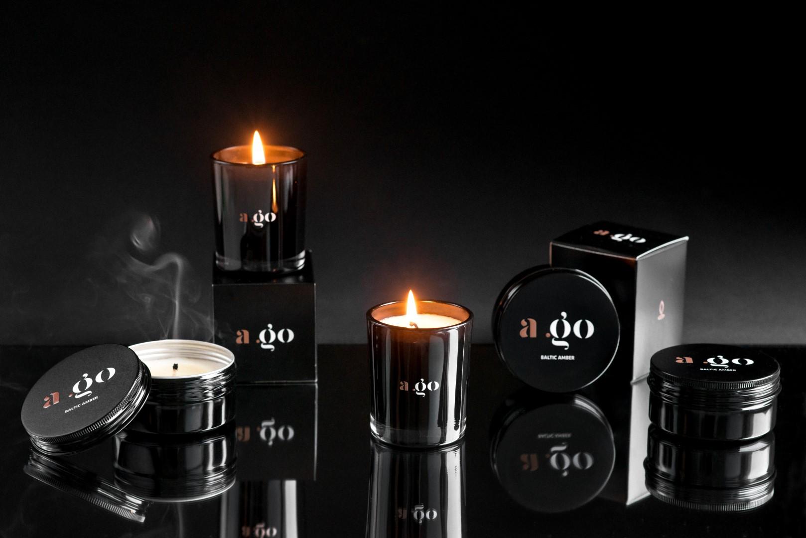 ago-zvakes-black-amber2